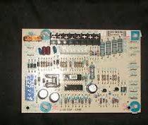 1control board b5 n9045320