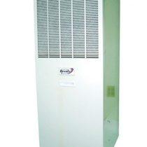 50eb - electric furnace
