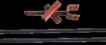 Cross Drive Anchor 202006
