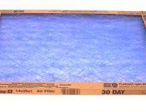 air filter 505201 - 13