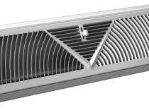 baseboard diffuser 505293 94