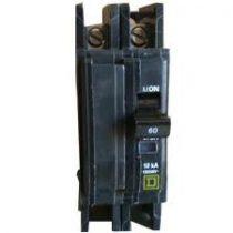 circuit breaker 60a n6322490