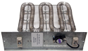 coleman 5kw heat element c3500-405p c3500405pa 3500406pa