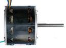 coleman elec furnace motor c1468-243p