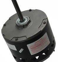 coleman motor fan 1-4hp c1468-215p