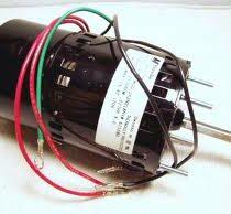 comb motor gas n6210800