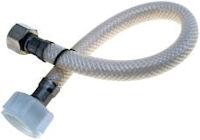 connector flex ballcock 1-2 fipx12 303485