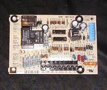 control board b5 ah n9045310