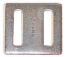 double slotted buckle 202025