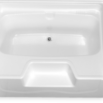Tubs, Showers, Surrounds & Accessories