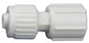 flair-it 1-2 swivel coupling 304094