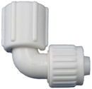 flair-it 1-2x1-2 swivel elbow 304069