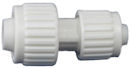 flair-it 3-4x1-2 coupling 304086