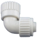 flair-it 3-4x3-4 swivel elbow 304067
