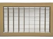 floor grill 12x20 505194 14x20 505193
