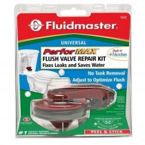 fluidmaster flusher fixer kit 303449