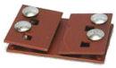 frame clamp 202047