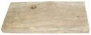 hardwood blocking boards 202051