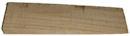 hardwood wedges 202049