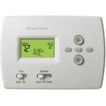 honeywell pro4000 53th4210d1005
