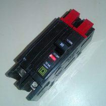 ircuit breaker 30a n6321620