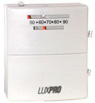 luxpro t-stat 53psm40sa 30sa