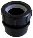 male trap adapter 303150 51