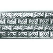 metal-skirting-909240