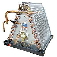 mortex evap coil 1.5-2.5t ac hp or 3t ac 5596-854k