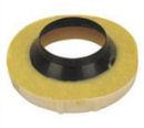 no leak wax bowl seal 303445