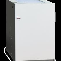 nordyne electric furnace 50e3eb...hb