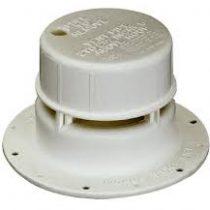 plumbing vent plastic 909019