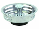 replacement sink basket 303509