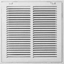 return filter grill 505304 05 06 07 08 09