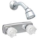 shower valve 306069