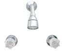 shower valve 8 inch concealed 306067