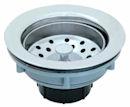 sink strainer pl 303506