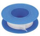 teflon tape 606113