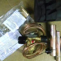 txv valve 50tx3n2 5n2 3n4 5n4