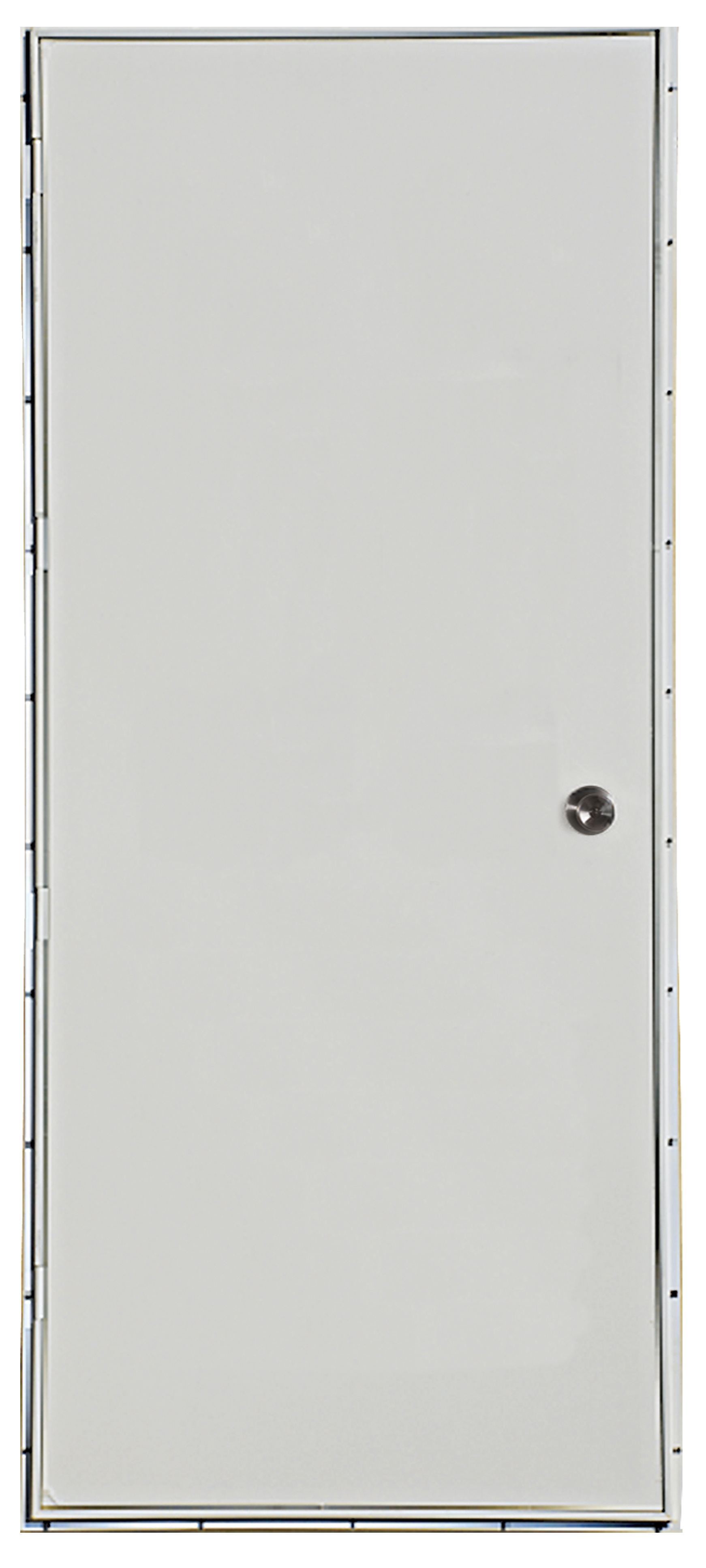 Blank Door Amp Hinged Door 104pd Blank