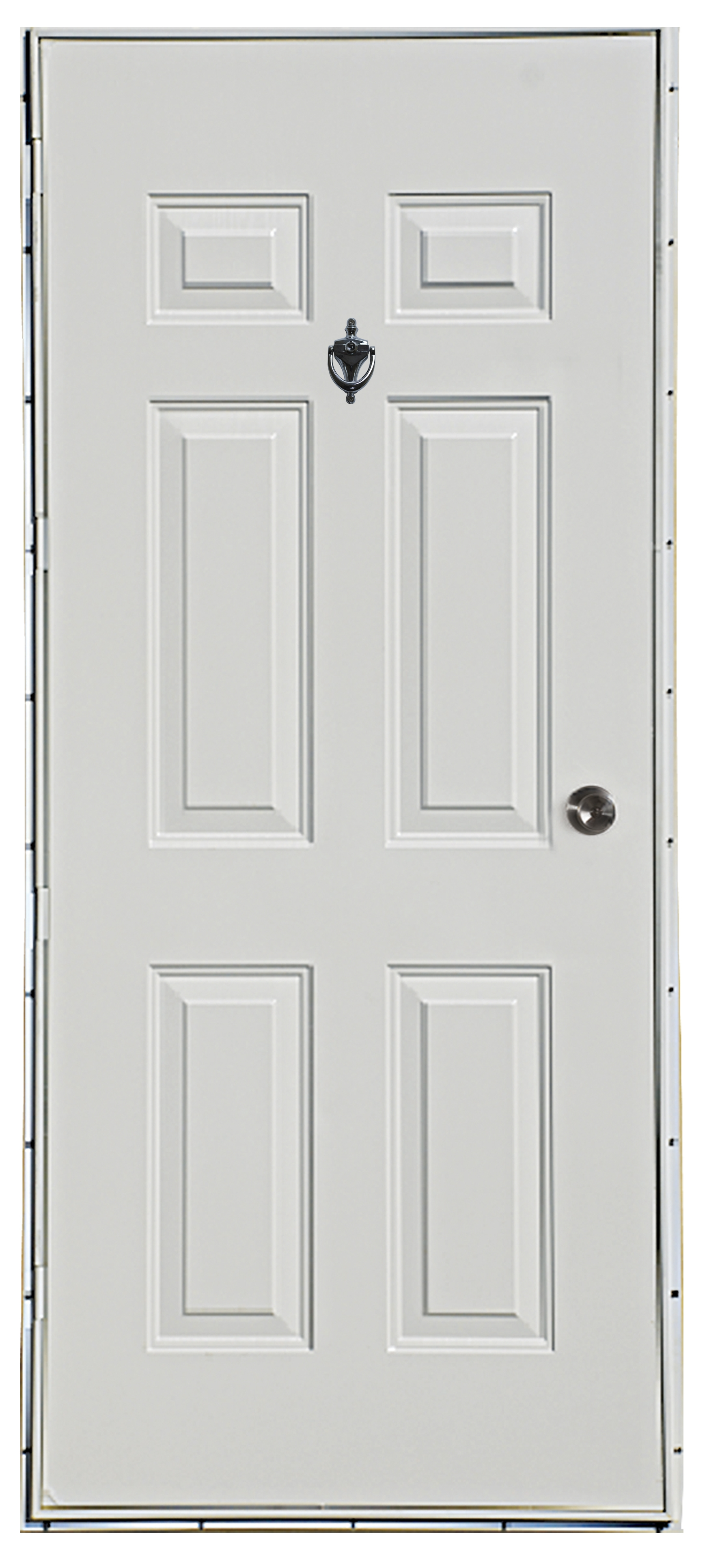 Manufactured Home Interior Doors 28 Images Lowes Mobile Home Interior Doors Home Design And