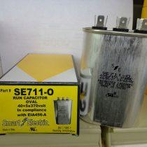 DSC01685