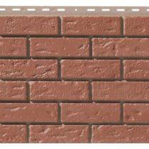 Vinyl Brick Skirting