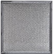 aluminum grease filter 808398