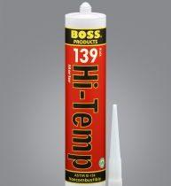 boss 139 fire place mortar 606018