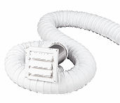 dryer vent kit 101035