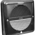 exhaust replacement cover 808379
