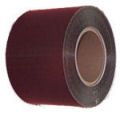 flex-mend 4inx180ft 606204