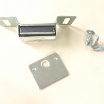 magnetic catch 909203