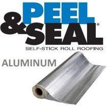 peel & seal 606183
